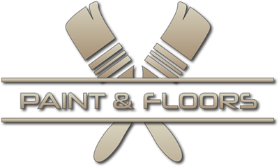 Paint & Floors